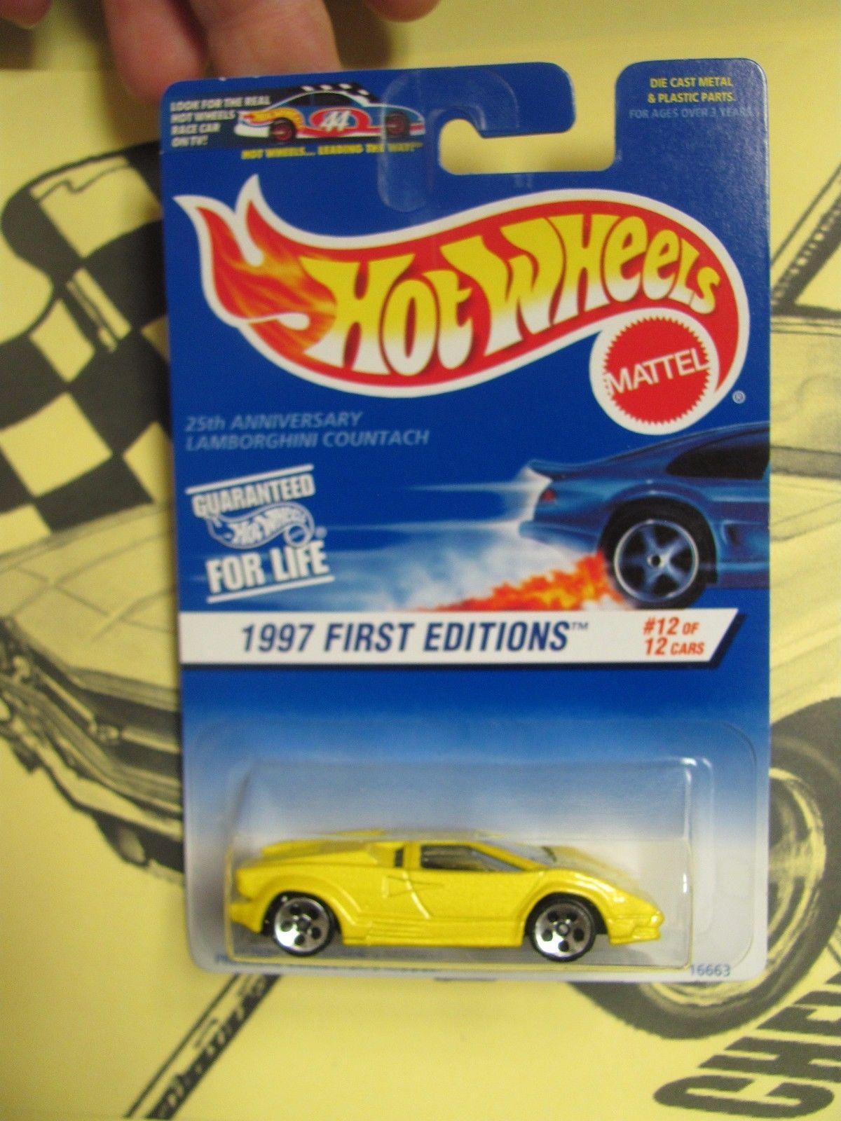 164371214698b31d275e2dc33938b083 Elegant Bugatti Veyron toy Car Hot Wheels Cars Trend