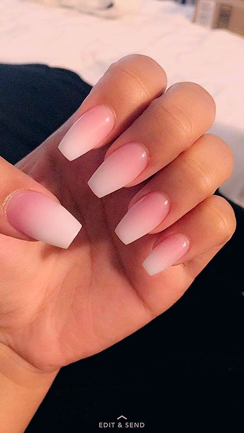 Photo of 56 Magnificent Coffin Nails Ideas to Wear Every Year To Look Cute