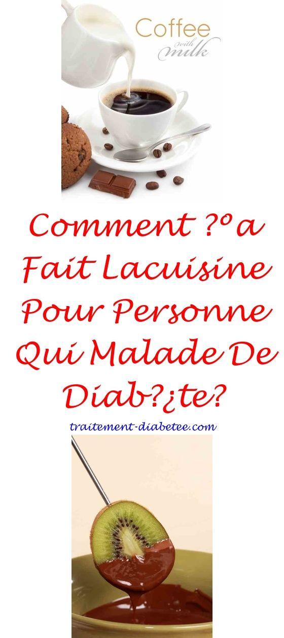 miel de thym et diabete