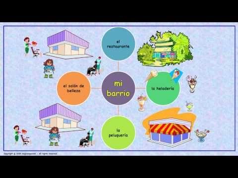 SPANISH BASIC COURSE (3) / CURSO DE ESPAÑOL BÁSICO (3)