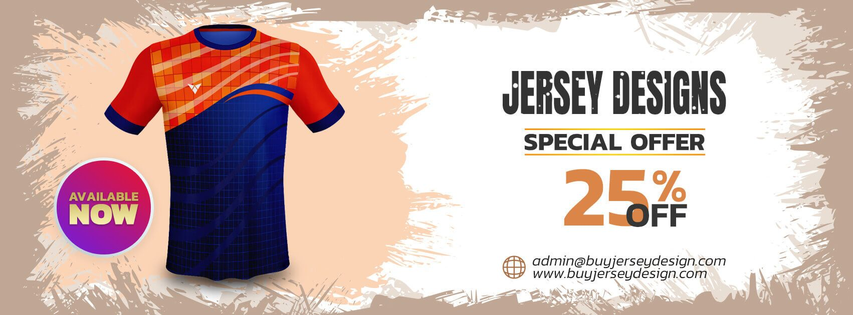 Download Jersey Designs Psd Download Jersey Design Black Yellow And White Custom Jerseys