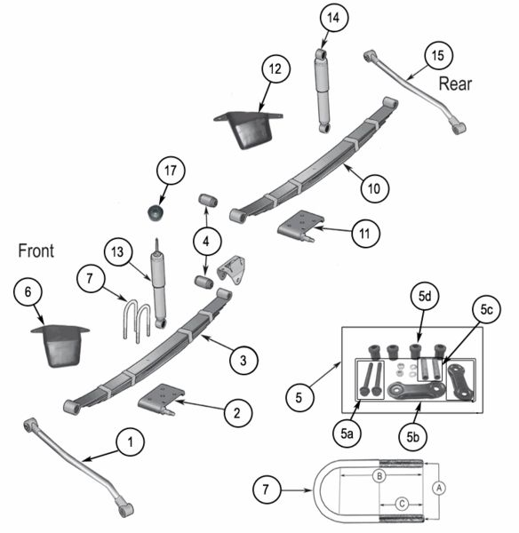 jeep wrangler yj suspension parts exploded view diagram (years 1987 jeep wrangler diagrams yj jeep wrangler yj suspension parts exploded view diagram (years 1987 1995) jeep wrangler yj suspension parts (years 1987 1995)spring eye bushings,