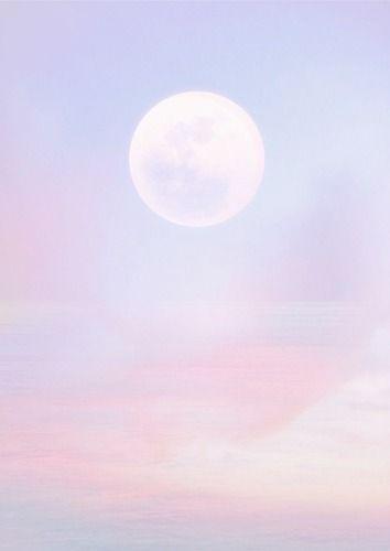 Pastellinspirationen aus der Natur! Kerstin Tomancok Farb-, Typ-, Stil & Imageberatung #spanishthings