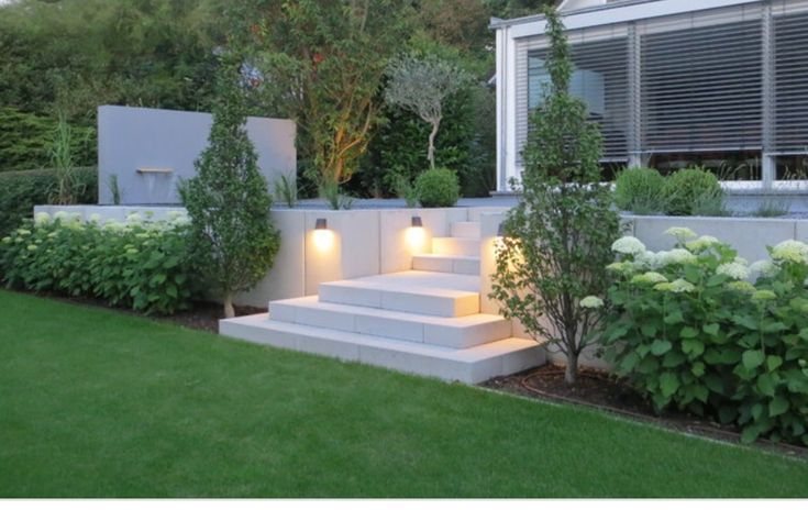 Photo of – schön pins #terracegardendesign  #Modern Garden #Modern Garden desig…