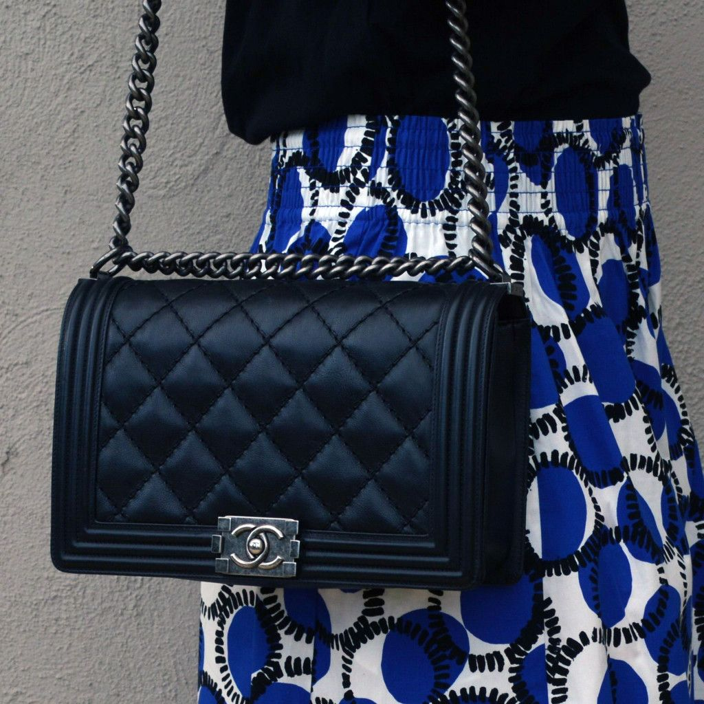 Top 10 Classic Handbags Right Now Click Through For Details Classichandbags Itbags