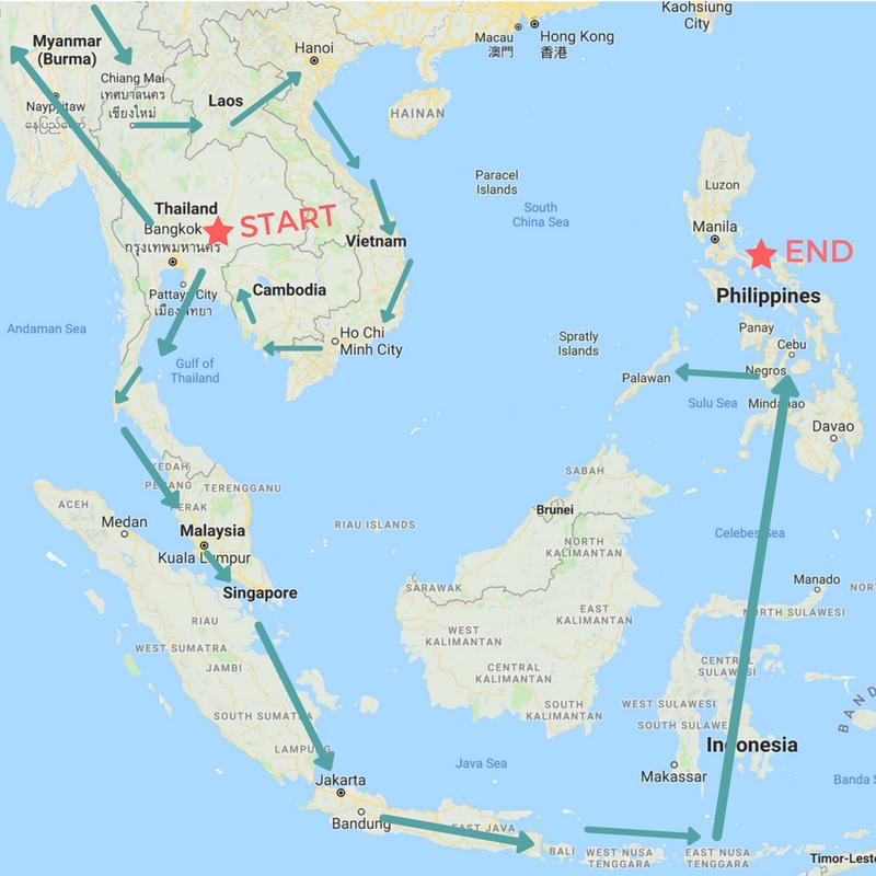 Bop 2 0 Backng Southeast Asia