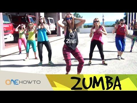 Enrique Iglesias El Perdon Zumba Workout Youtube Zumba Fitness