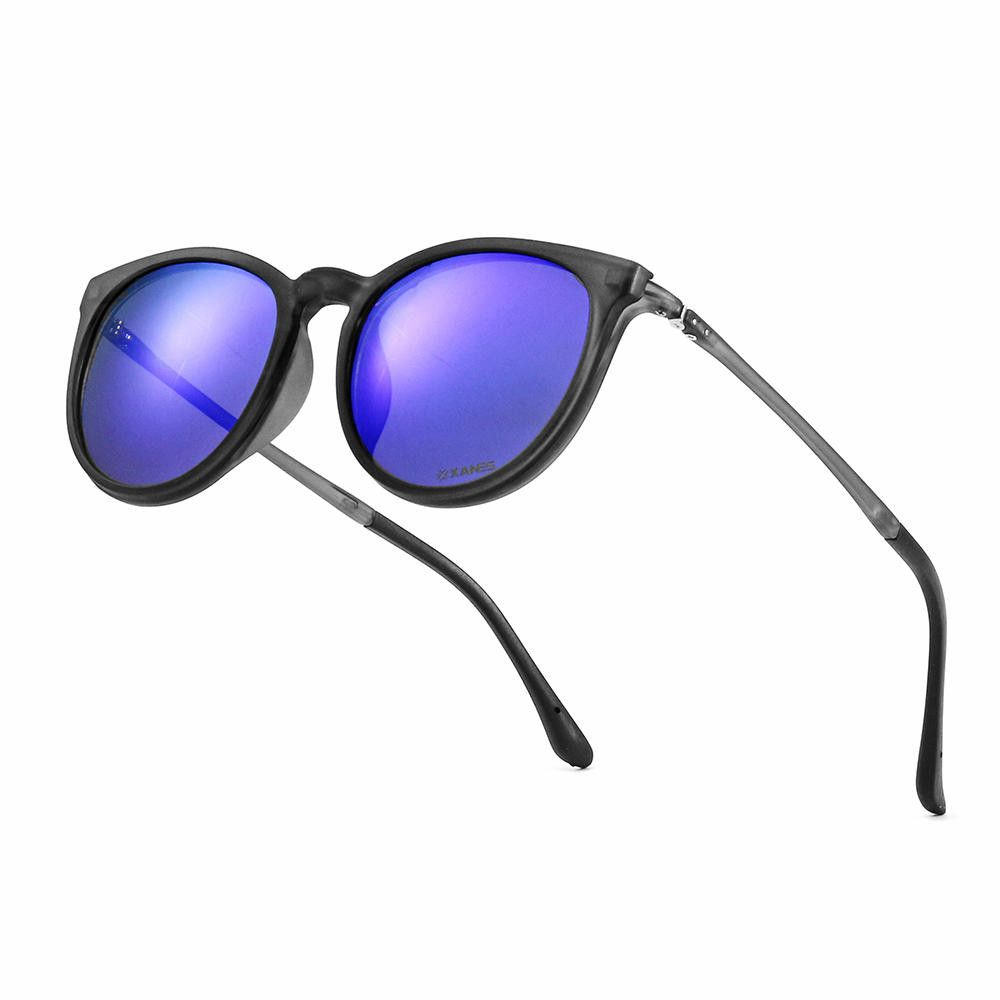 how to tell if sunglasses are polarized reddit