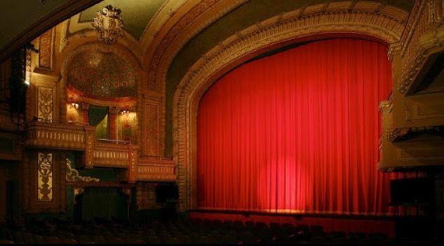 Paramount theatre austin, tx https://g.co/kgs/PO1BgF