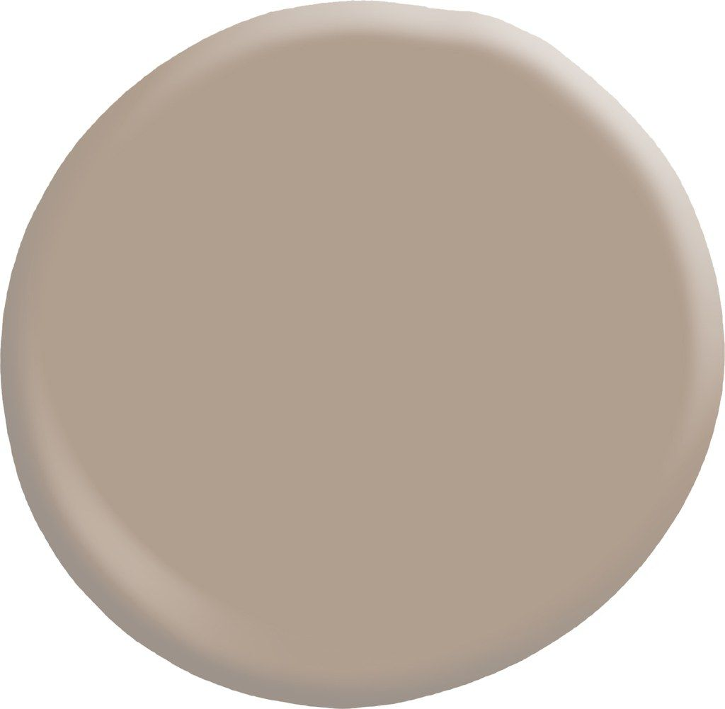 these are the most popular valspar paint colors in 2020 on valspar paint id=40044