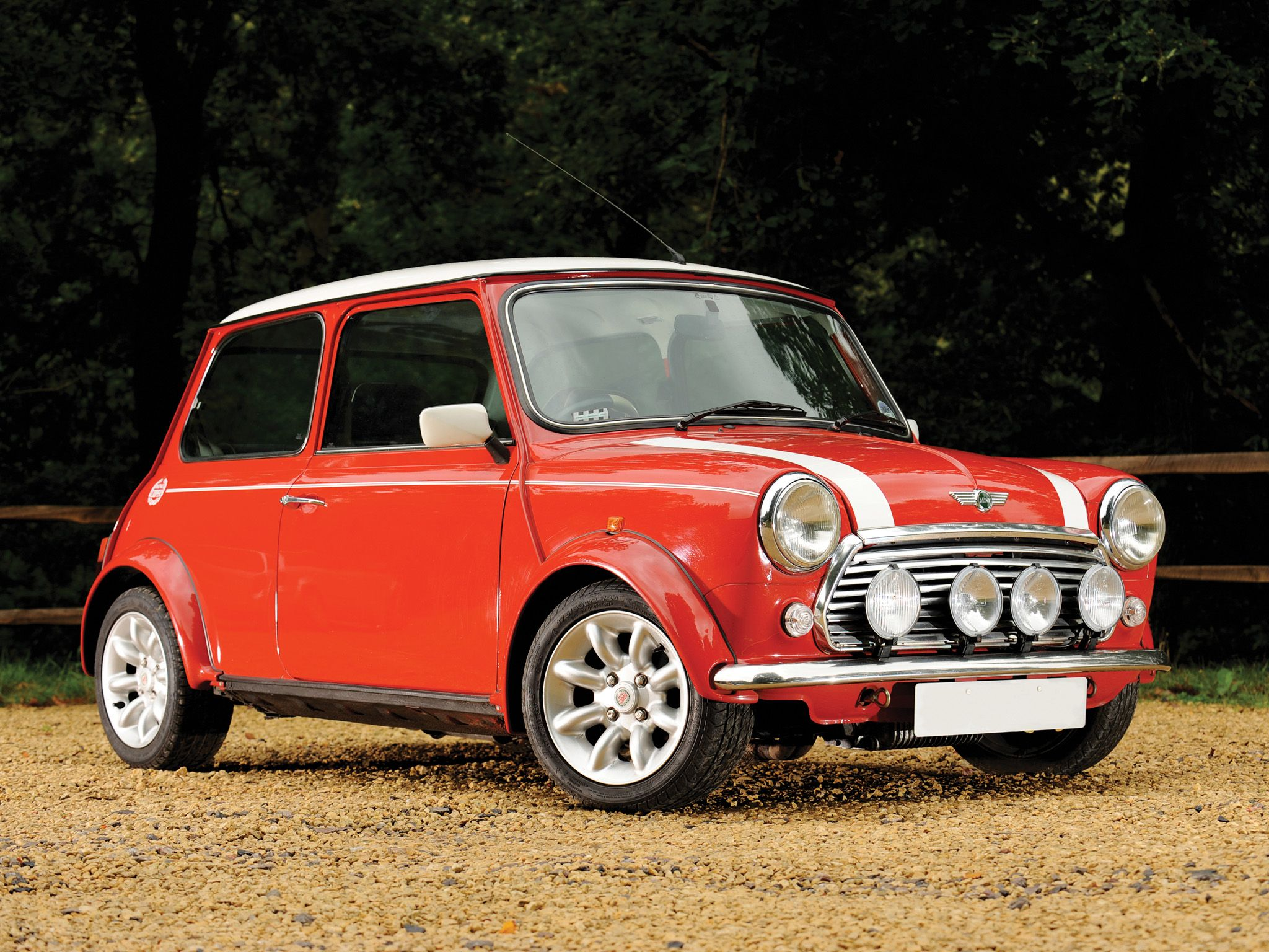 Top 25 best rover mini cooper ideas on pinterest mini cooper classic classic mini and old mini cooper