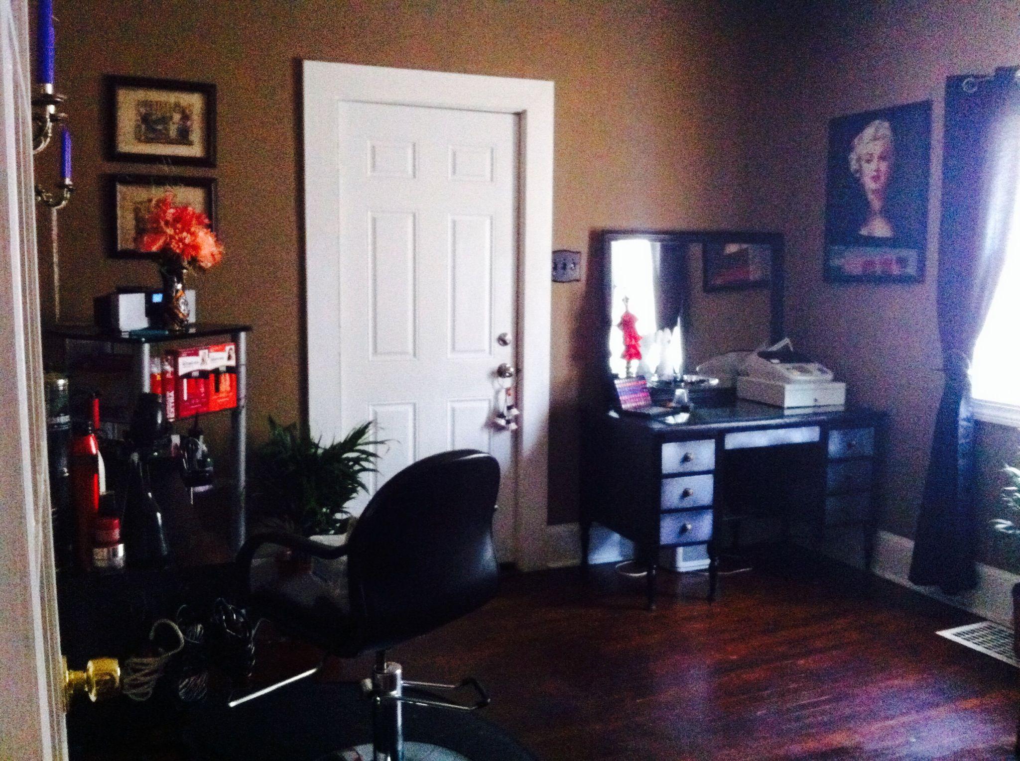Arlinda's in Home Hair Salon | In Home Hair Salon | Home ...