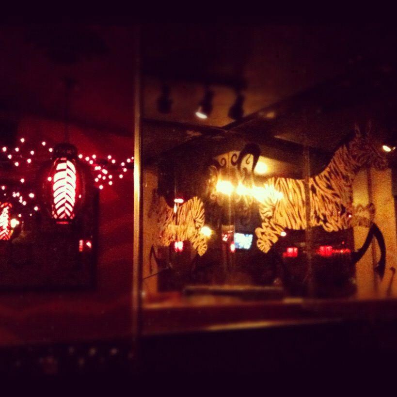 Zebra Lounge (http://www.yelp.com/biz/zebra-lounge-chicago ...