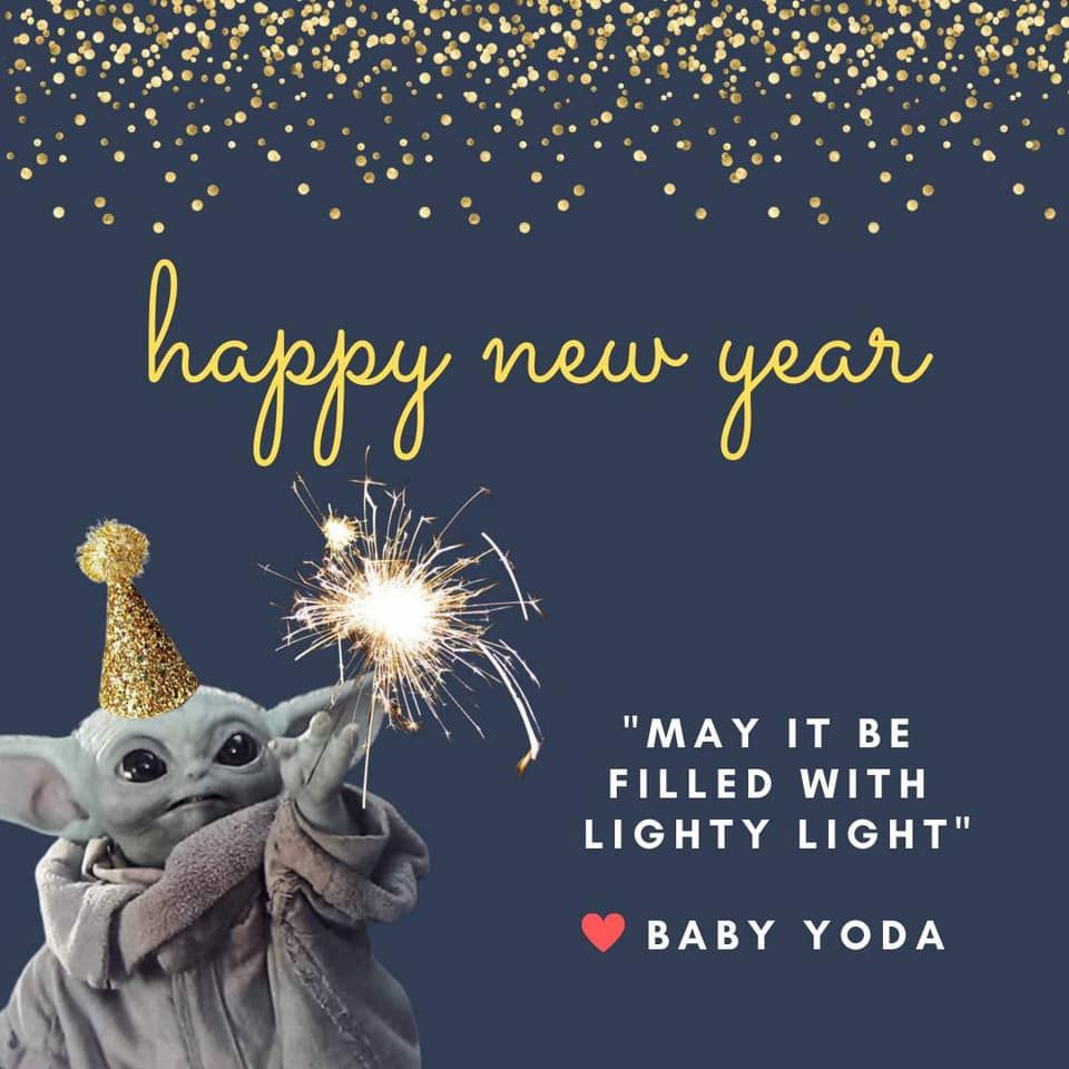 Pin by Michelle Stewart on Baby Yoda/The Child (With
