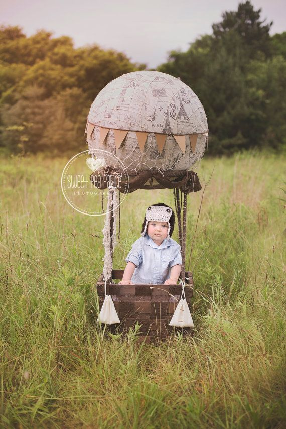 Baby Toddler Child Photography Prop Digital by sweetpeapalace.