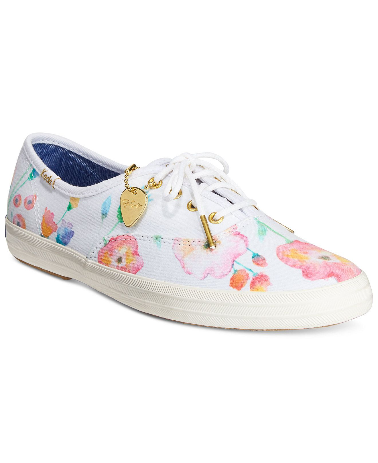 Keds Women's Limited Edition Taylor