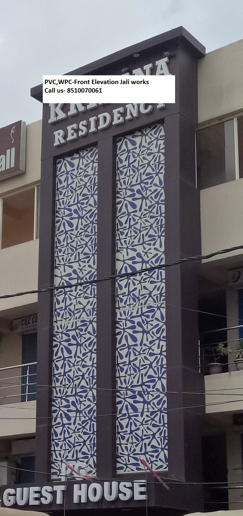 Front Elevation Mirror : Decorative screen mdf metal steel stainless acrylic
