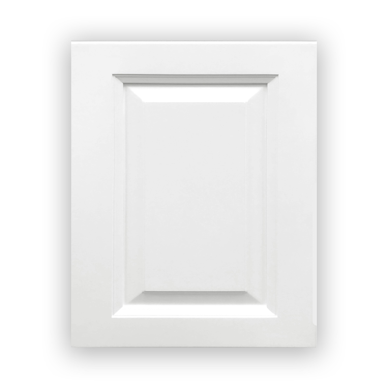 Best Aspen White Birch Kitchen Cabinets Cabinet Doors 400 x 300