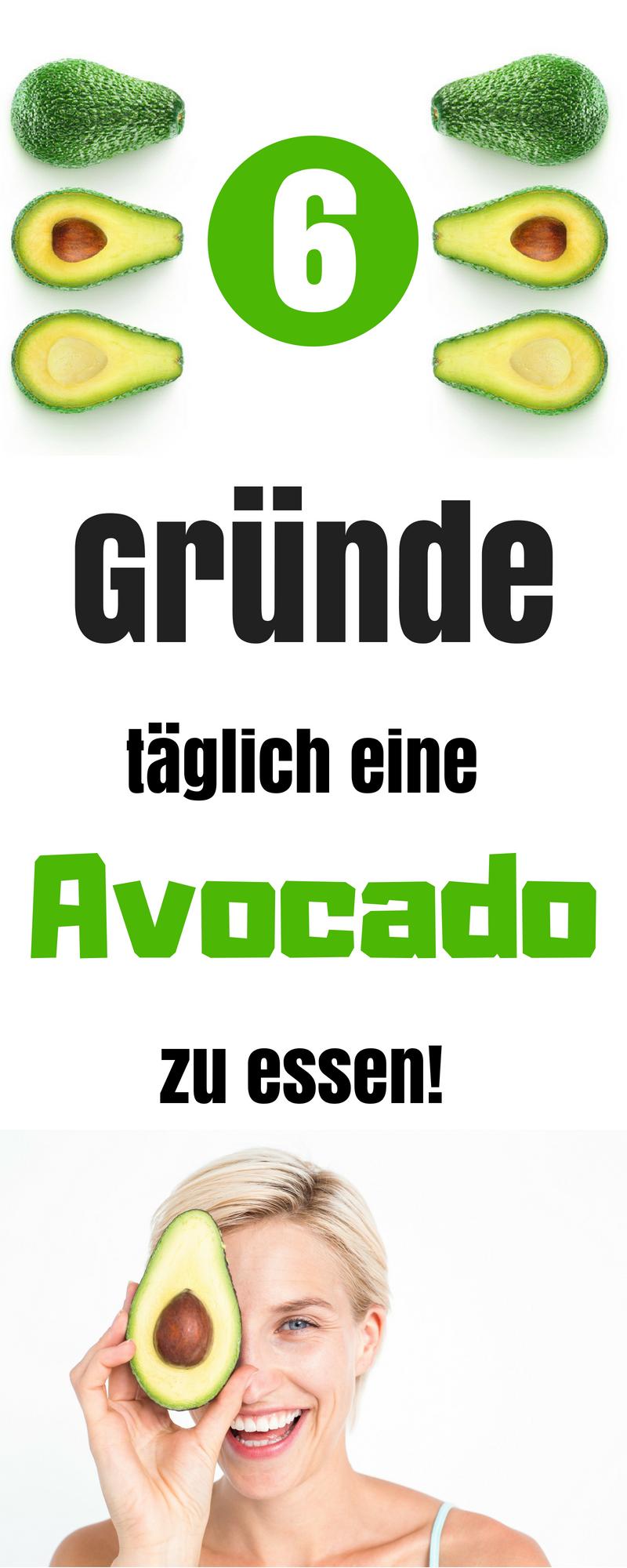 abnehmen mit avocado avocado rezept avocado pflanzen avocado gesund avocado gesundheit. Black Bedroom Furniture Sets. Home Design Ideas