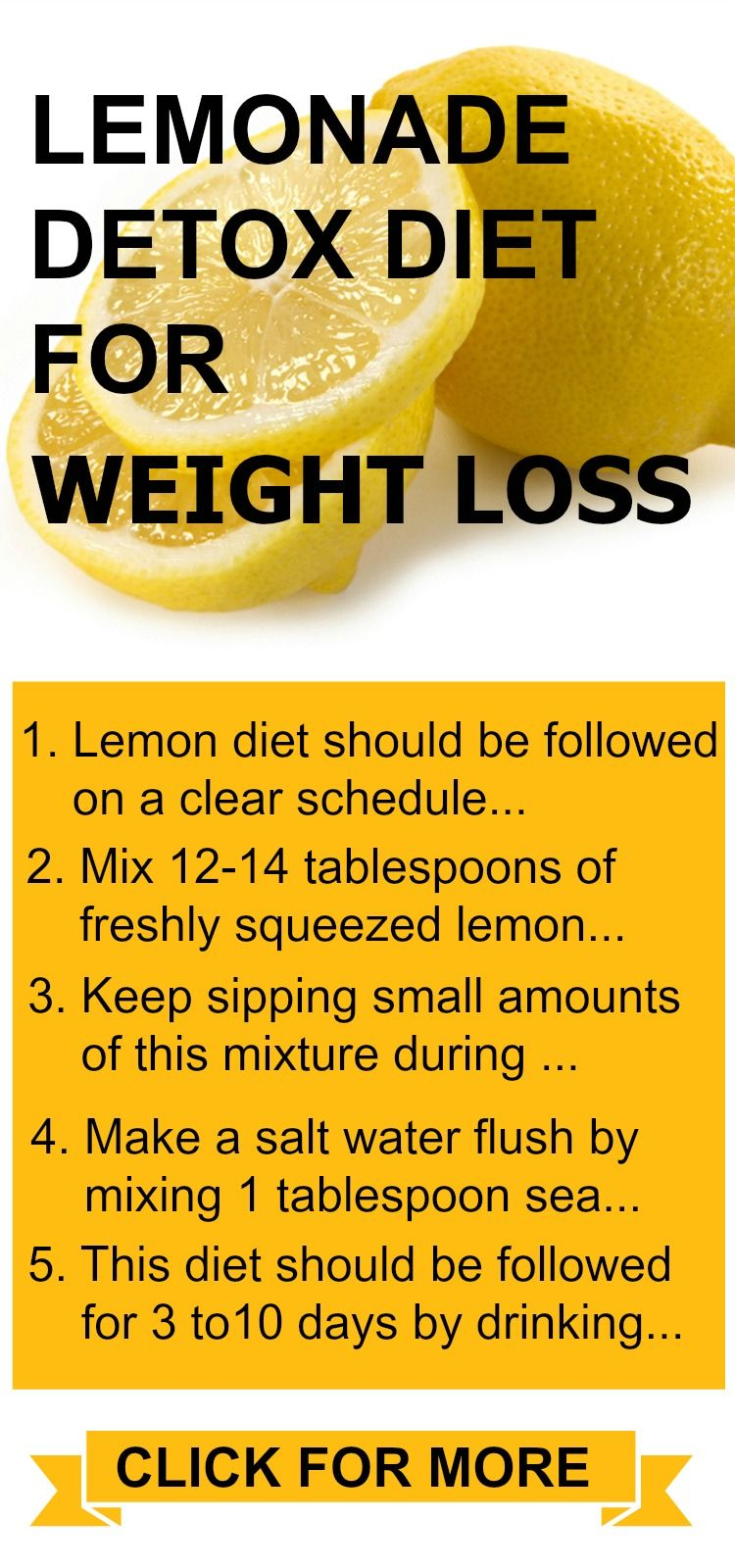 Workout plan to lose weight and gain muscle