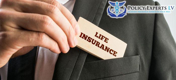 Life Insurance Broker In Las Vegas Start Up Legal Services Job