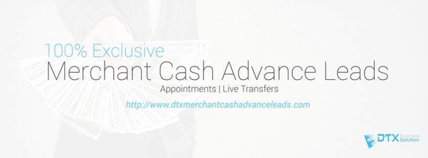 Ez payday loans boise image 10