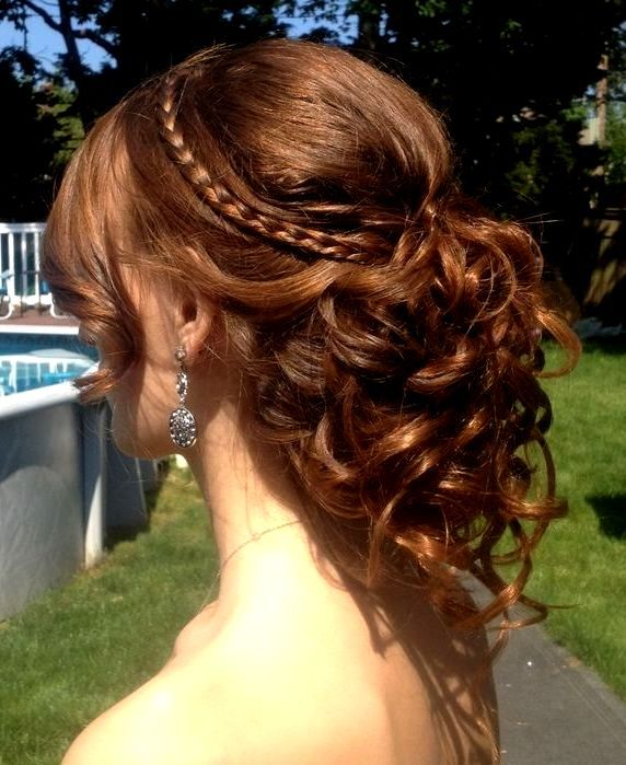 FANTASTIC HAIRSTYLES FANTASTIC HAIRSTYLES Hair Styles