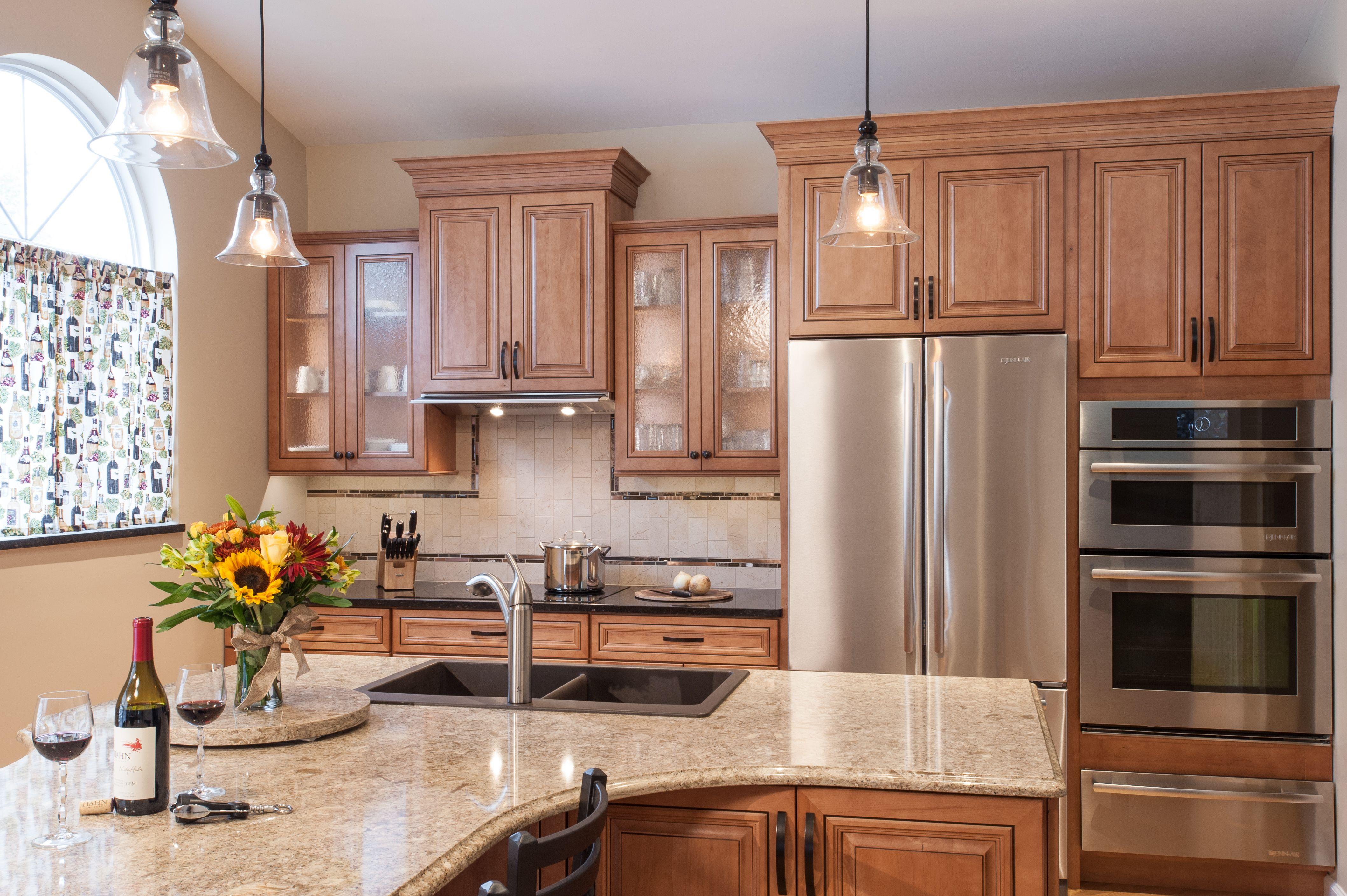 tiny talentneeds cabinets renovation custom design com small amazing kitchen ideas makeovers gallery