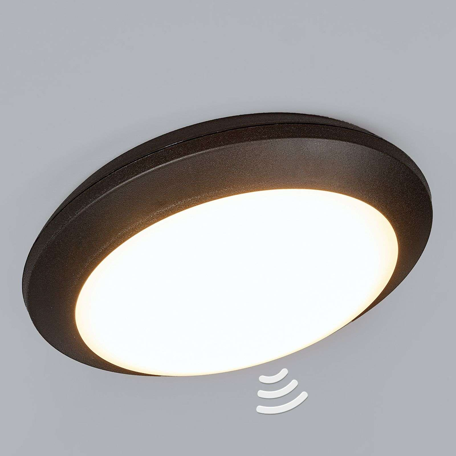 Plafondlamp Hout Wit Plafondlamp Philips Instyle Quine Moderne Plafondverlichting Slaapkamer Plafondlamp Ophangen Cent Plafondlamp Plafondverlichting Led