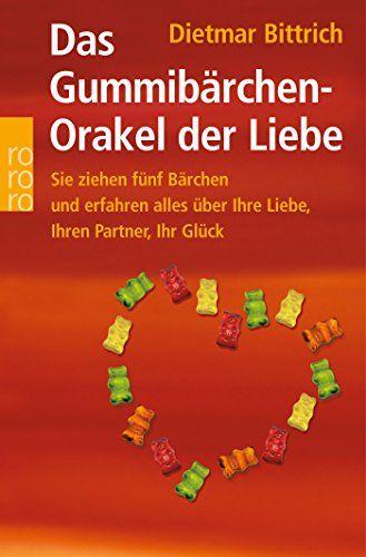 Gummibärchen Orakel Online