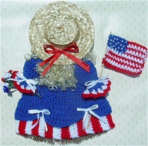 Resultado de imagen de Crochet Broom Dolls #broomdolls Resultado de imagen de Crochet Broom Dolls #broomdolls Resultado de imagen de Crochet Broom Dolls #broomdolls Resultado de imagen de Crochet Broom Dolls #broomdolls