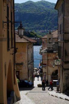 San Giulio Island - Italy            ... - Auteur & Éditeur
