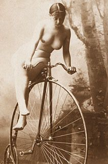nude-french-girl-on-bicycle-american-bukkake-free-links