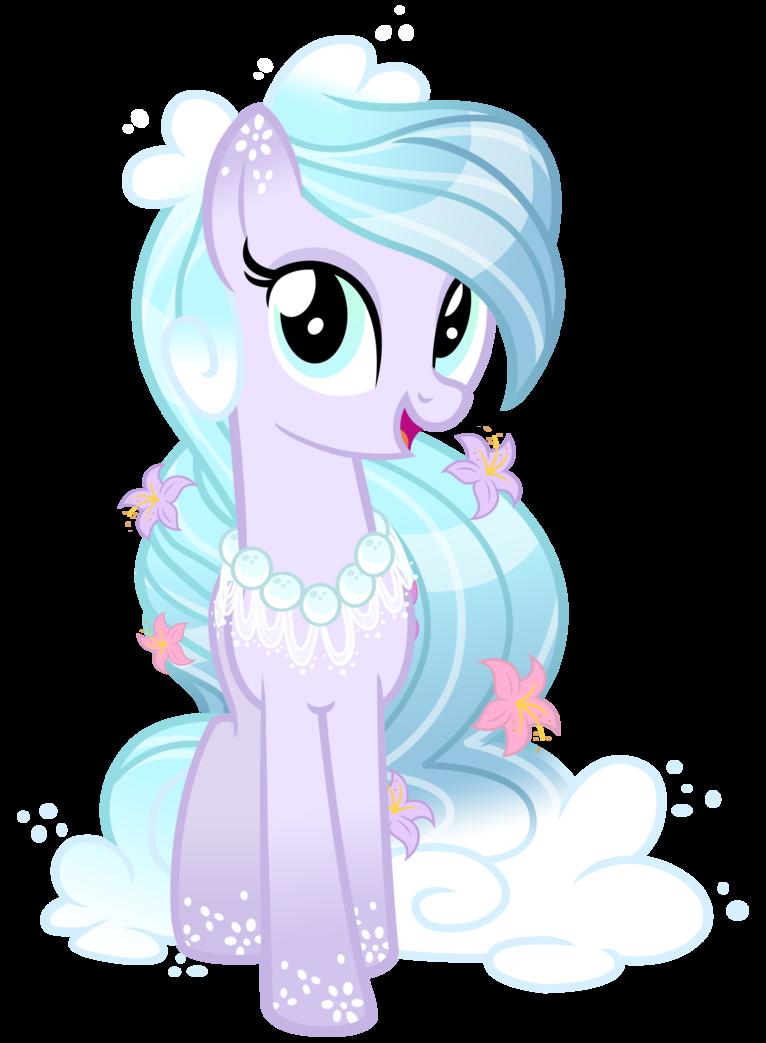 Zephyr Breeze   My little pony friendship, Little pony, My