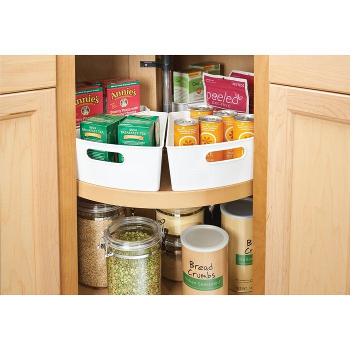 clyde lazy susan lazy susan kitchen organization kitchen design on kitchen organization lazy susan cabinet id=52678