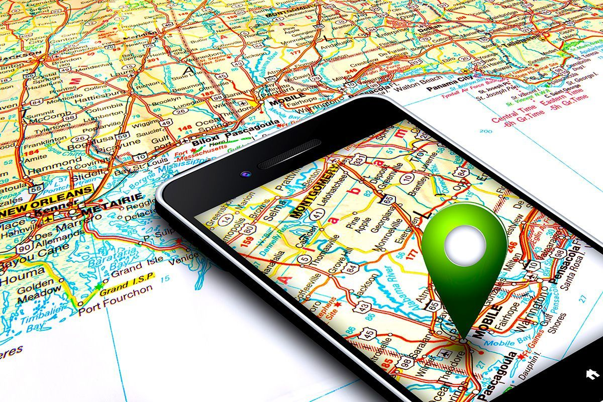 GPS tracking- To track aggression and overspeeding | Vehicle