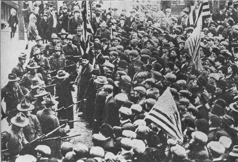 Bread Roses Lawrence Labor Day Lawrence History Usa Lawrence Massachusetts