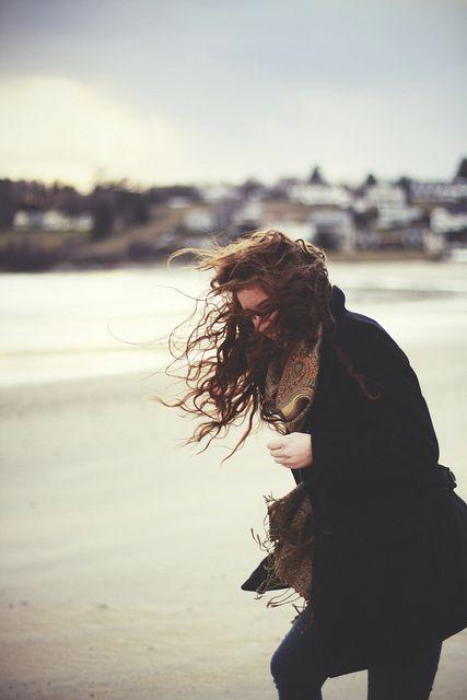 autant en emporte le vent by melissa☞lakhena, via Flickr