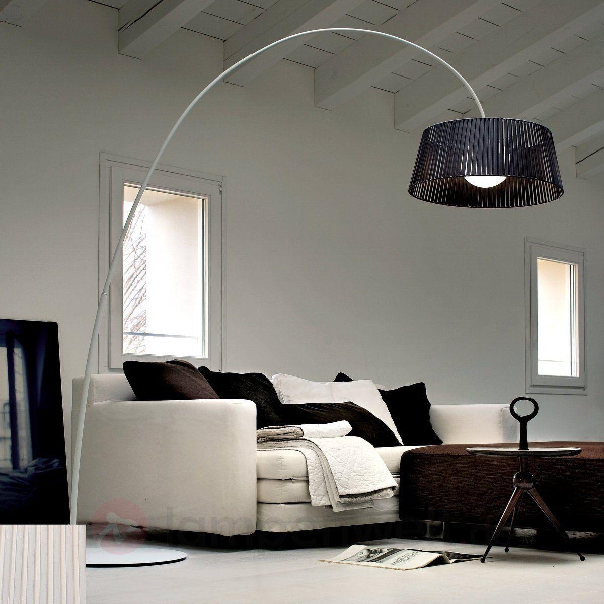 Lampen & Leuchten für Ihr Zuhause  Lampenwelt.de  Bogen