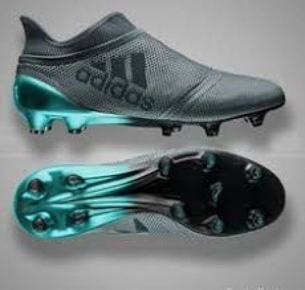 Resultado de imagen para adidas ace 17.1 custom edits  soccercleats  custom   soccer  cleats c91623f75