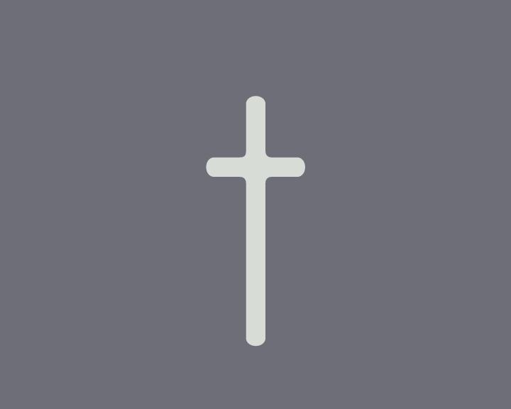 Letra de la tipografía gratis: La Chata. Retro font. #Fonts #Typeface #Letters @deFharo