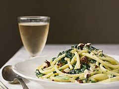Fancy, Fun & Extra-Special: Our 15 Best Dinner Party Recipes