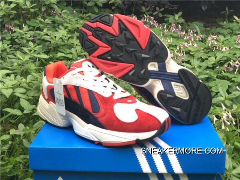 Hot 2015 Nike Yeezy 2 Cheap sale Grey Black Pink