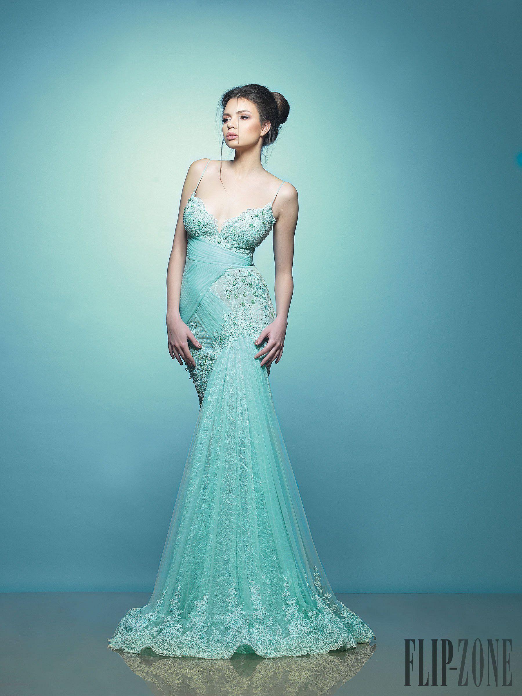 Perfect Www.wedding Dresses 2015 Vignette - All Wedding Dresses ...