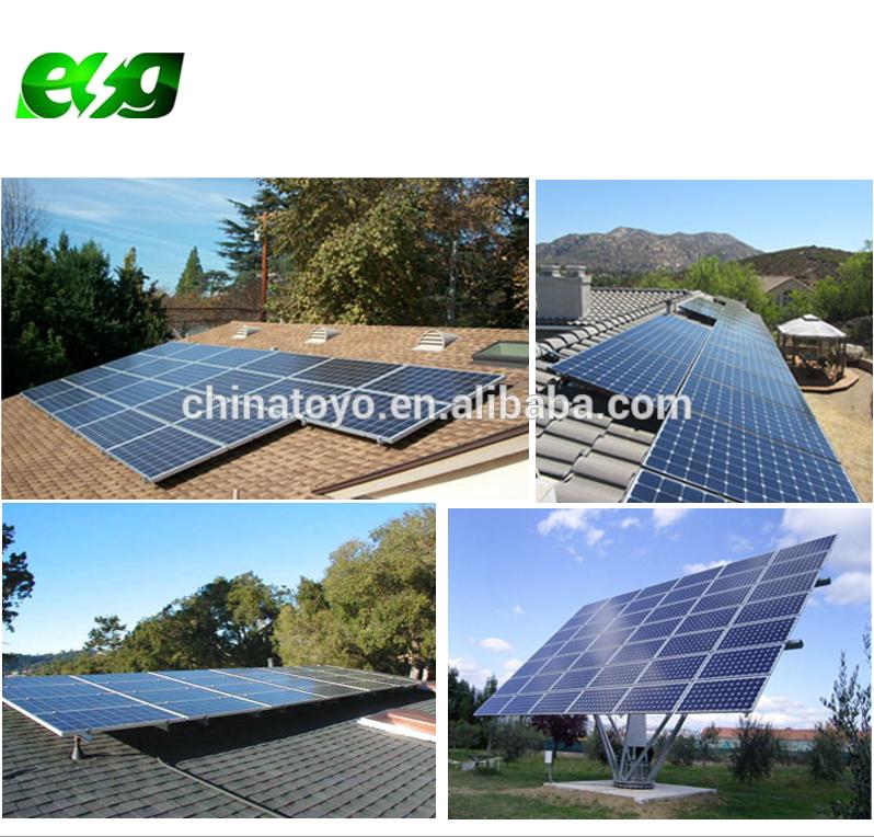 1kw Home Solar Panel System Solar Panels For Home Solar Windows Solar