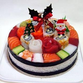Oggi pranza da Moroboshi!  Scopri il regalo di Natale che Moroboshi ha riservato per te, vai subito su https://www.MoroboshiPromo.it  Take away & delivery 095 2866006  Moroboshi in Via Martino Cilestri, 107 Catania  #moroboshi #catania #cataniagram #igerscatania #taormina #palermo #caltanissetta #enna #ragusa #agrigento #siracusa #trapani #messina #acireale #viacilestri #instacatania #cataniagram #cataniainstagram #igers_catania #ig_catania #igcatania #ig_ct #acitrezza #acicastello #sicily