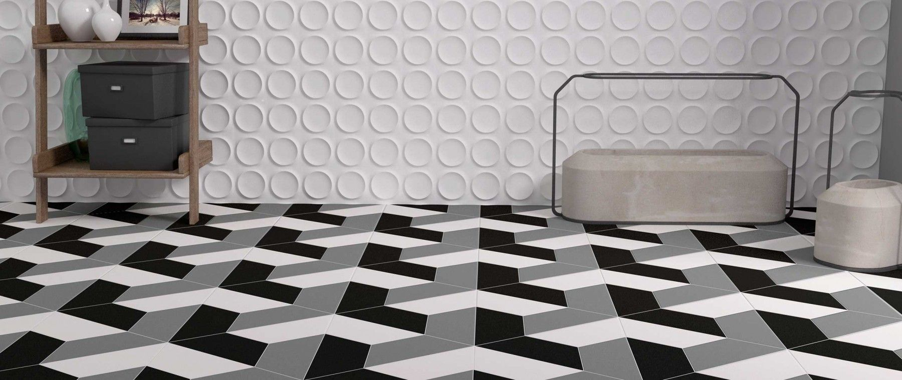 Geometric Floor Tiles Modern Floor Design Geometric Floor Design Apdailos Namai Decor Flooring Tile Floor