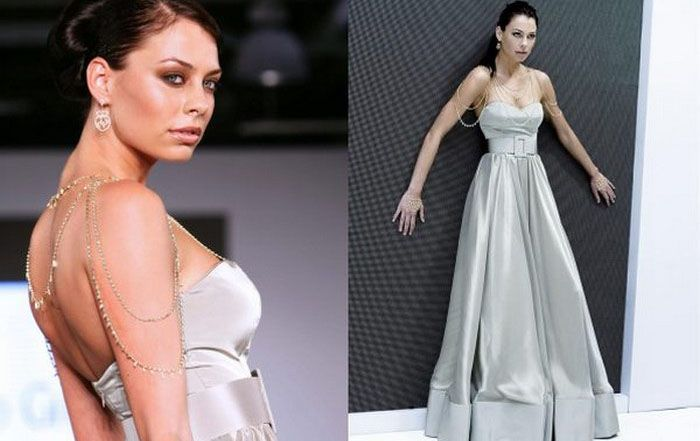 awesome most-expensive-wedding-dresses-7