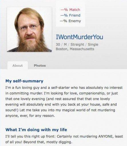 Craiasa zapezilor online dating