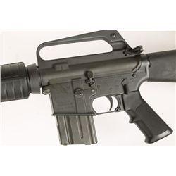 Colt AR-15A2 Sporter II Cal .223